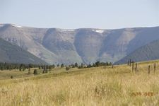 Big Careless Creek Rd, Judith Gap, MT 59453