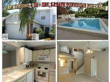 3121 Beecher Dr E Apt F, Palm Harbor, FL 34683