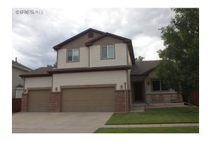 9672 W 14th Ave, Lakewood, CO 80215