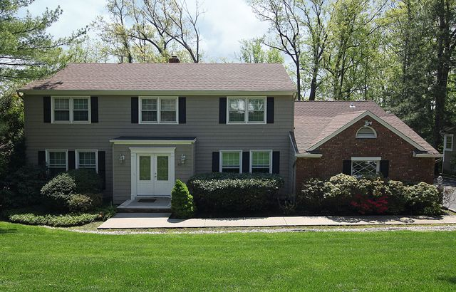 977 chimney ridge dr springfield nj 07081 for 30 ronald terrace springfield nj