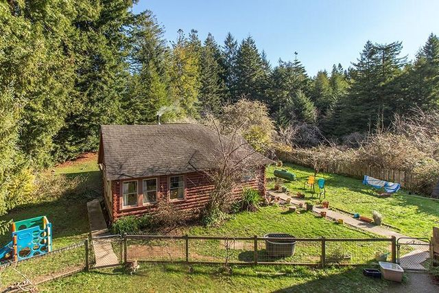 4274 mitchell rd eureka ca 95503 home for sale and
