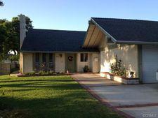 1513 Beechwood St, Santa Ana, CA 92705