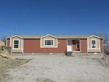 620 N Fourth St, Gallup, NM 87301