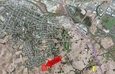 2762 I Street Ext, Petaluma, CA 94952