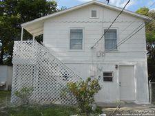 2003 Austin Hwy, San Antonio, TX 78218