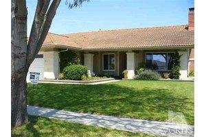 1780 Sunridge Dr, Ventura, CA 93003
