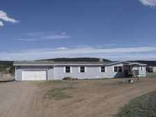 2 King Me Ct, Edgewood, NM 87015