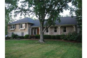 1940 Harpeth River Dr, Brentwood, TN 37027