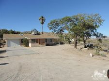 49124 Pioneer Dr, Morongo Valley, CA 92256