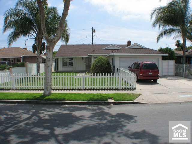1513 S Flower St Santa Ana Ca 92707 Realtor Com 174