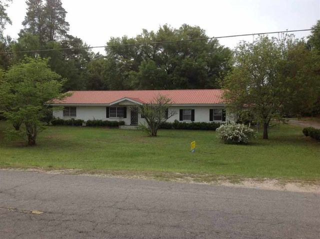 1307 houck rd perry fl 32348 home for sale and real