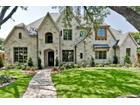 Photo of 5716 Charlestown Dr, Dallas, TX 75230