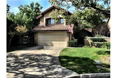 6020 E Ladera Ln Anaheim Hills, CA 92807