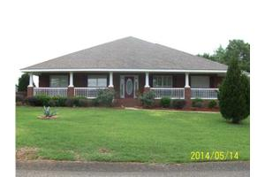 9427 Lake Woods Ct, SEMMES, AL 36575