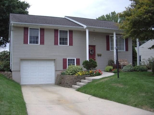 18 lynwood dr palmyra pa 17078 home for sale and real