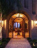 6700 N Saint Andrews Dr, Tucson, AZ 85718