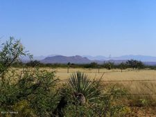 5 Ac Willcox And Pearce Rd, Pearce, AZ 85625