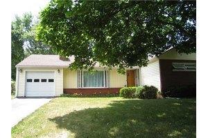 52 White Springs Rd, Geneva-Town, NY 14456