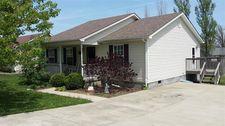530 S Lucas St, Junction City, KY 40440