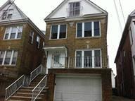 140 W 29th St, Bayonne, NJ 07002