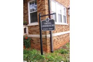 10 Manly St, Greenville, SC 29601