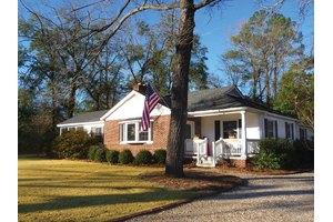 199 Hickory Rd, Aiken, SC 29803