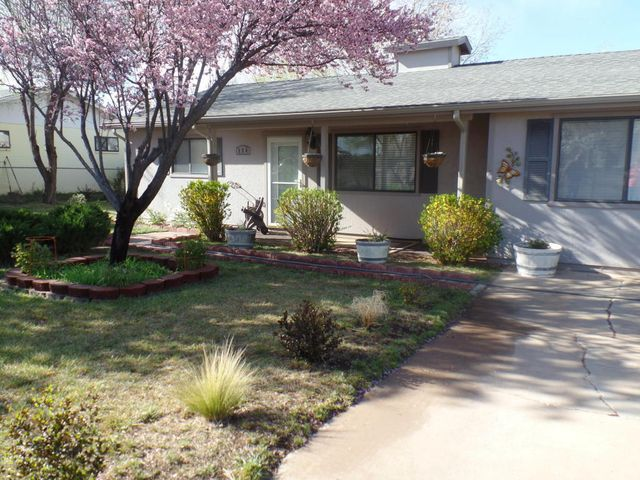 324 w 8th st s snowflake az 85937 home for sale and real estate listing