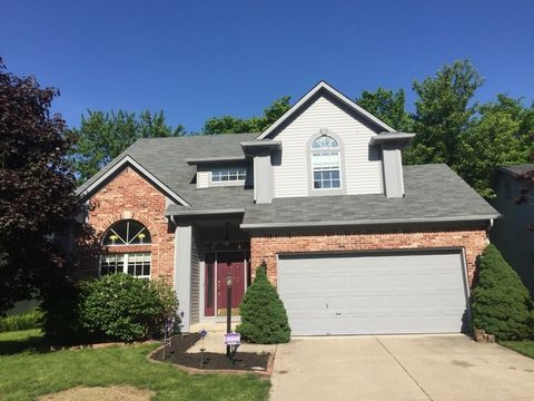 10765 Belmont Cir, Indianapolis, IN 46280