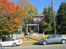 525 W Cheltenham Ave, Cheltenham, PA 19027