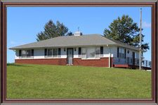 18519 State Route O, Cosby, MO 64436