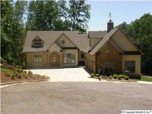 132 crooked stick ln guntersville al 35976 home for - Guntersville public swimming pool ...