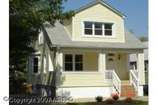 3508 Mary Ave, Baltimore, MD 21214