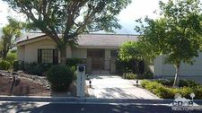 38780 Maracaibo Cir E, Palm Springs, CA 92264