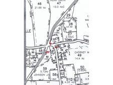 Robinson Rd, Lincoln, VT 05443