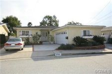 2744 Lompoc St, Eagle Rock, CA 90065