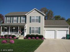 21494 Hillary Ct, Lexington Park, MD 20653