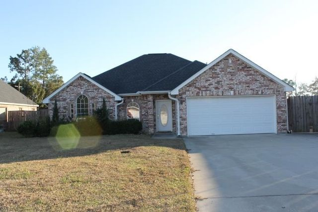 121 parkway oaks dr lumberton tx 77657 home for sale and real estate listing