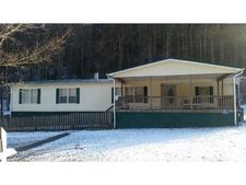 2004 Derby Rd, Appalachia, VA 24216