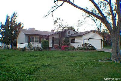 5209 Sagel Ct, Carmichael, CA