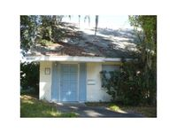 565 NW 1st Ave, Crystal River, FL 34428