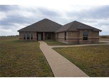 5549 Fogata Ln, Fort Worth, TX 76036