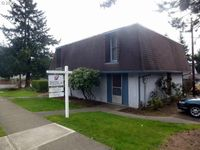 14740 E Burnside St, Portland, OR 97233