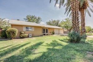 4721 E Lewis Ave, Phoenix, AZ 85008