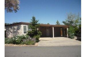 15025 Vega St, Reno, NV 89521