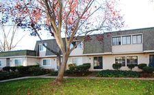7048 Cherry Chase Way, San Jose, CA 95139