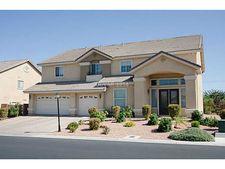6013 Jubilee Gardens Ave, Las Vegas, NV 89131