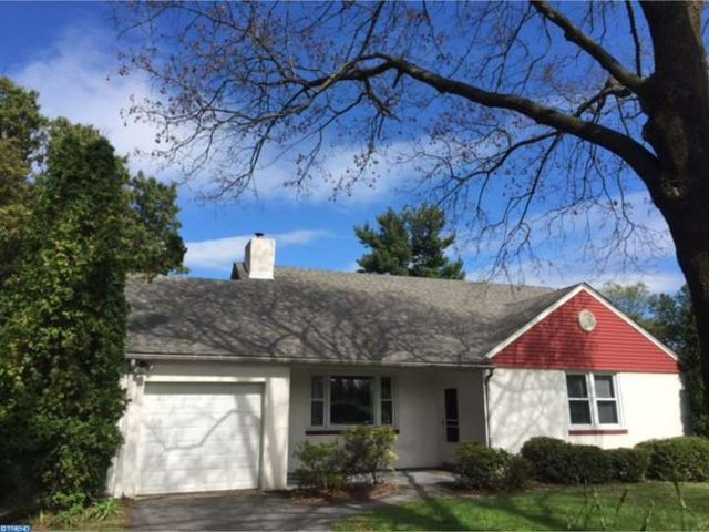 2707 egypt rd audubon pa 19403 home for sale and real estate listing