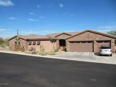Photo of 1522 W Capistrano Ave, Phoenix, AZ 85041