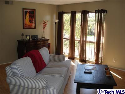 120 S Sierra Madre Blvd Apt 201, Pasadena, CA 91107