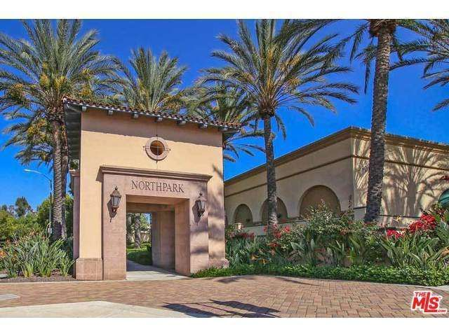 Home For Rent 58 Modesto Unit 56 Irvine Ca 92602